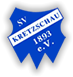 SVK - Sportverein Kretzschau e.V.